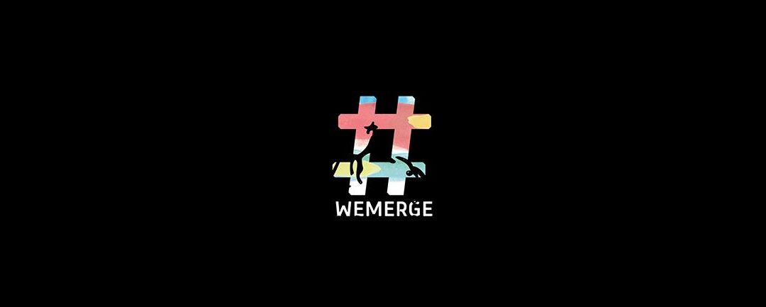 #WEMERGE pratique participative